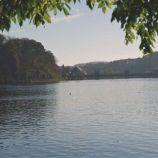 lake-baldeney-008_59615596_o