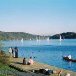 lake-baldeney-013_64662384_o