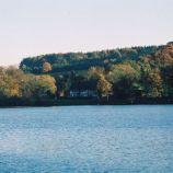 lake-baldeney-014_64662428_o