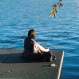 lake-baldeney-015_64662448_o