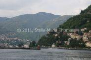 lake-como-002_5631539116_o