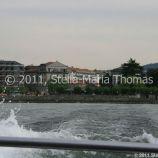 lake-como-010_5631541838_o