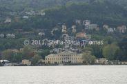 lake-como-013_5631542772_o