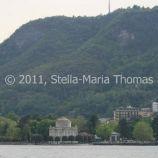 lake-como-014_5631543130_o