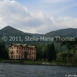 lake-como-032_5631549570_o