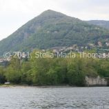 lake-como-034_5631550206_o