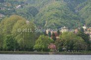 lake-como-036_5630967223_o