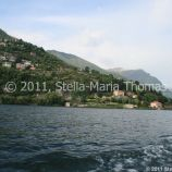 lake-como-056_5631559230_o