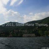 lake-como-057_5630976007_o