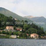 lake-como-058_5630976341_o
