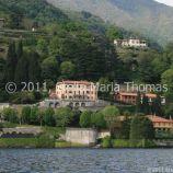 lake-como-059_5630976825_o