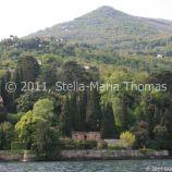 lake-como-064_5631562654_o