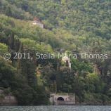 lake-como-066_5631563364_o