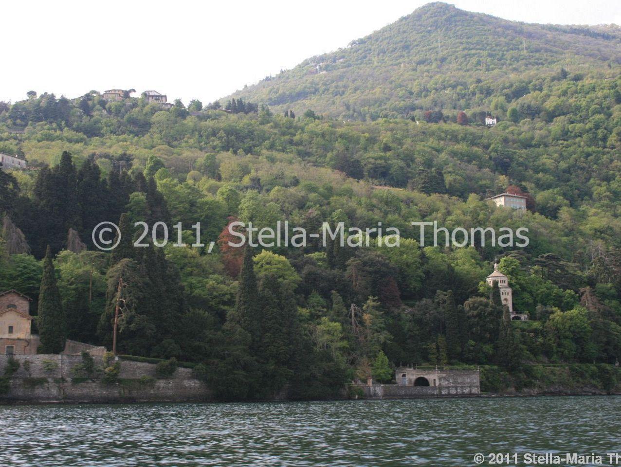 lake-como-067_5631563686_o