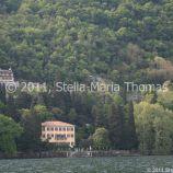 lake-como-069_5631564600_o