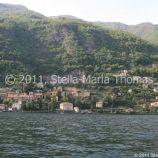 lake-como-074_5631566664_o