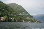 lake-como-093_5631575522_o