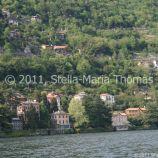 lake-como-095_5631576232_o