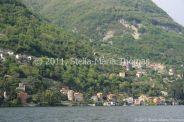 lake-como-096_5630992707_o