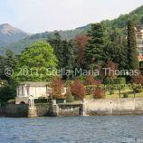 lake-como-098_5630993933_o