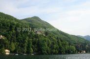 lake-como-115_5631584580_o