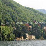 lake-como-117_5631585512_o
