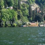 lake-como-118_5631002081_o
