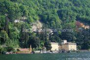 lake-como-119_5631586478_o