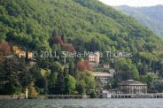 lake-como-120_5631586896_o