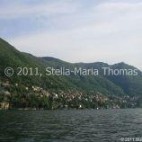 lake-como-125_5631005249_o
