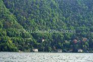 lake-como-142_5631013271_o