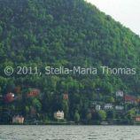 lake-como-143_5631013679_o