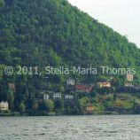 lake-como-144_5631597496_o
