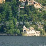 lake-como-146_5631598384_o