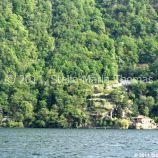 lake-como-150_5631600230_o
