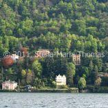 lake-como-152_5631017753_o