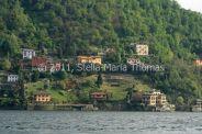 lake-como-154_5631602214_o