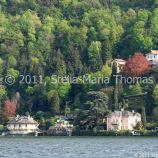 lake-como-155_5631019201_o
