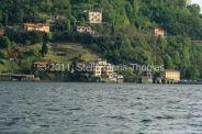lake-como-156_5631603296_o