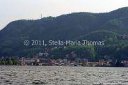 lake-como-161_5631021977_o