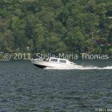 lake-como-167_5631608328_o