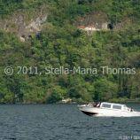 lake-como-168_5631025355_o