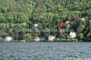 lake-como-169_5631026137_o