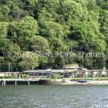 lake-como-178_5631030693_o