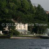 lake-como-179_5631615010_o
