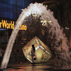 landmark-fountains-001_303406111_o