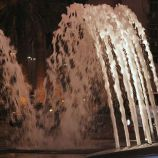 landmark-fountains-002_303406124_o