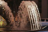 landmark-fountains-002_303406124_o