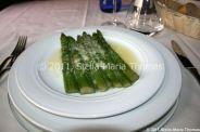 lantica-riva---asparagus-001_5631510750_o