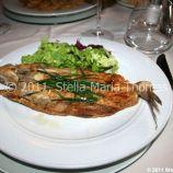 lantica-riva---fish-005_5631511880_o